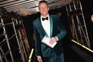 13 thoughts on macklemore winning over kendrick lamar at the grammy awards